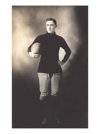 vintage-football-player