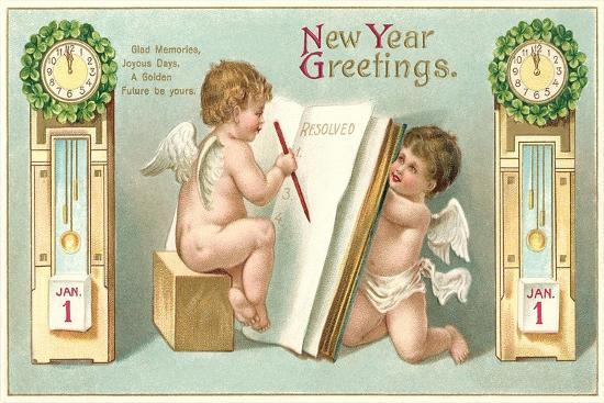 vintage-greetings-angels
