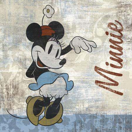 vintage-minnie