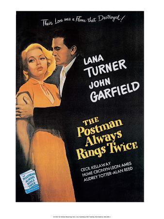 vintage-movie-poster-the-postman-always-rings-twice