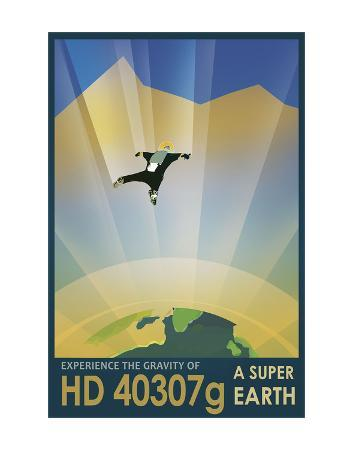 vintage-reproduction-hd-40307g