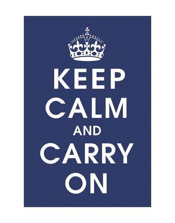 vintage-reproduction-keep-calm-navy