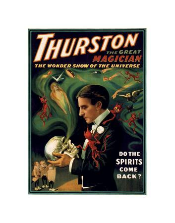 vintage-reproduction-thurston-the-great-magician