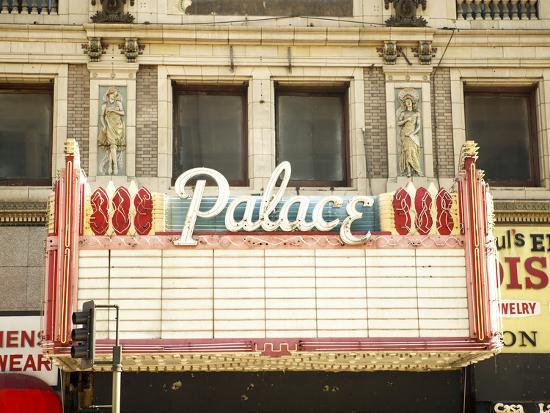 vintage-theatre-billboard