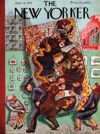 virginia-snedeker-the-new-yorker-cover-june-10-1939