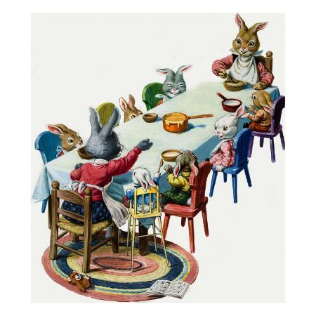 virginio-livraghi-brer-rabbit