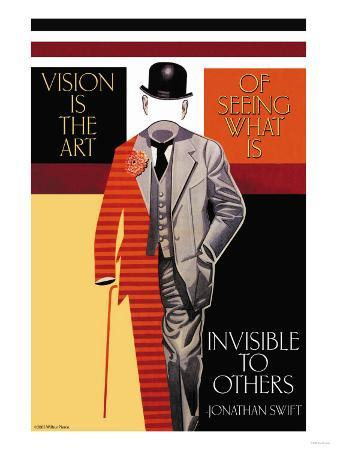 vision-is-the-art