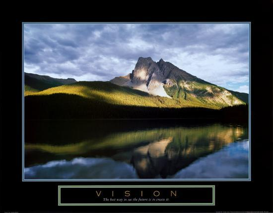 vision-mountain-reflection