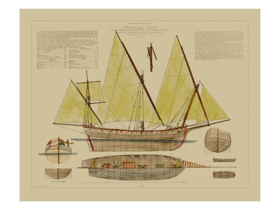 vision-studio-antique-ship-plan-v