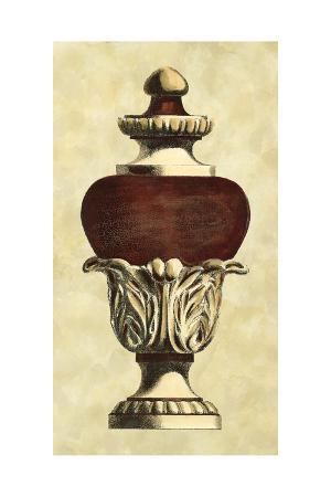 vision-studio-antique-urn-i