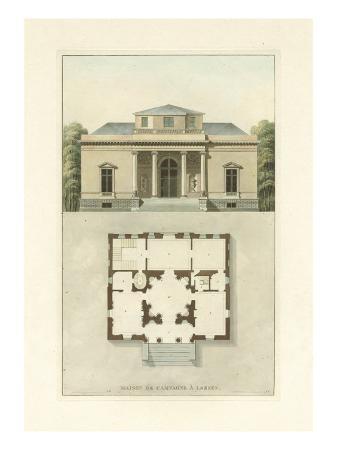 vision-studio-architectural-detail-iv