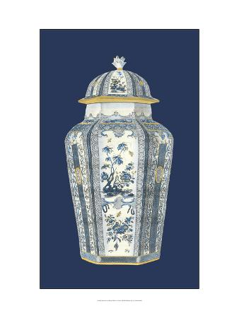 vision-studio-asian-urn-in-blue-and-white-i