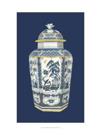 vision-studio-asian-urn-in-blue-and-white-ii