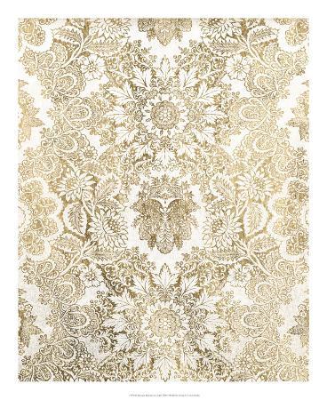 vision-studio-baroque-tapestry-in-gold-i