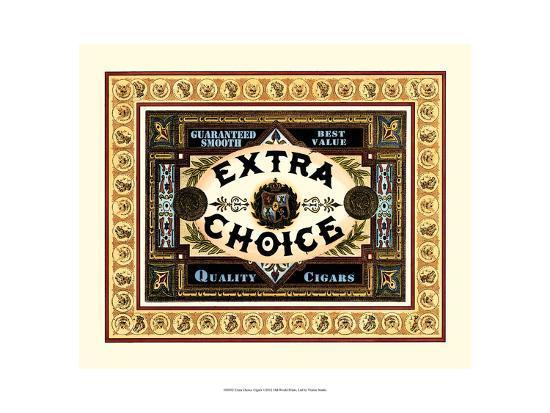 vision-studio-extra-choice-cigars