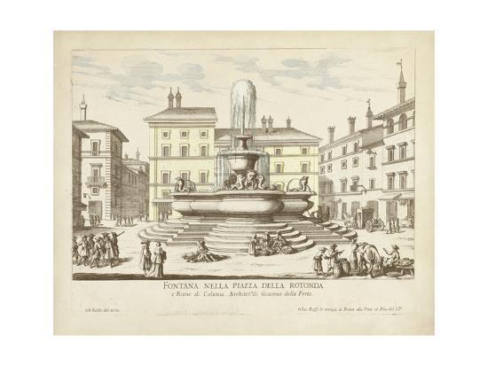 vision-studio-fountains-of-rome-ii