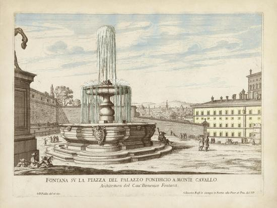 vision-studio-fountains-of-rome-v