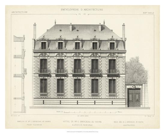 vision-studio-french-facade-ii