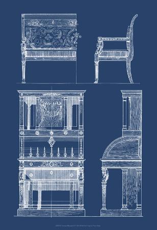 vision-studio-furniture-blueprint-iii