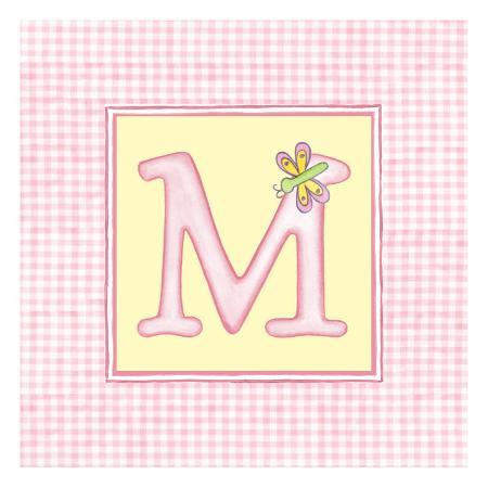 vision-studio-girl-letter-m