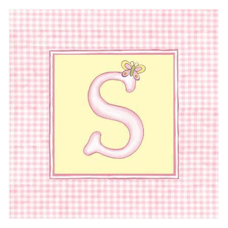 vision-studio-girl-letter-s