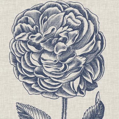 vision-studio-indigo-floral-on-linen-v