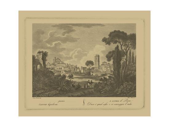 vision-studio-italian-landscape-i