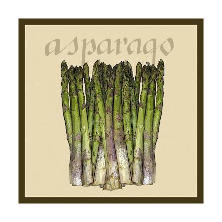 vision-studio-italian-vegetable-i