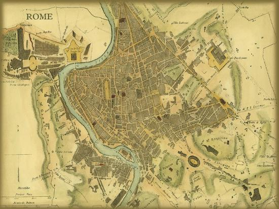 vision-studio-map-of-rome