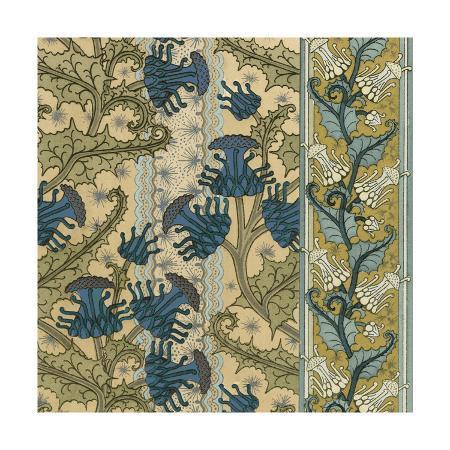 vision-studio-nouveau-textile-motif-vi