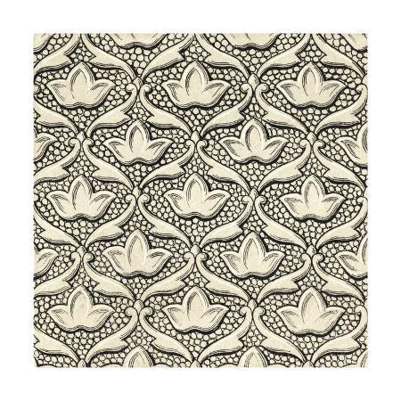 vision-studio-ornamental-tile-motif-iv