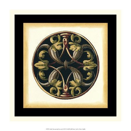 vision-studio-small-ornamental-accents-i