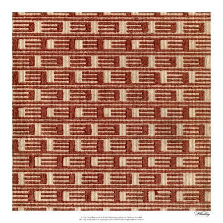 vision-studio-vintage-patternbook-iv