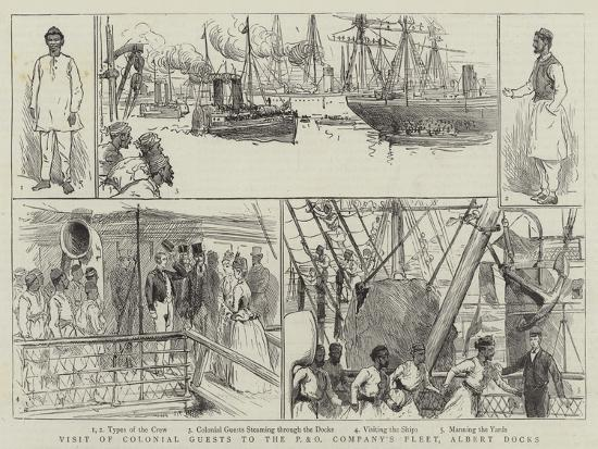 visit-of-colonial-guests-to-the-p-and-o-company-s-fleet-albert-docks