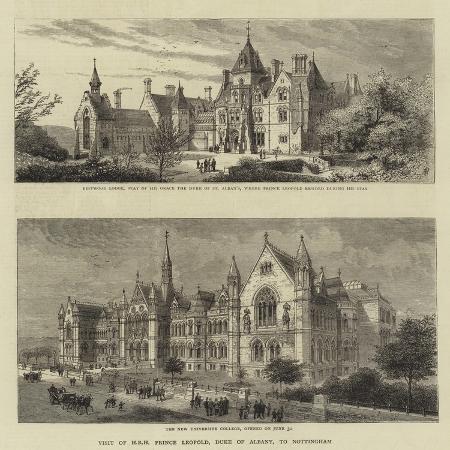 visit-of-hrh-prince-leopold-duke-of-albany-to-nottingham
