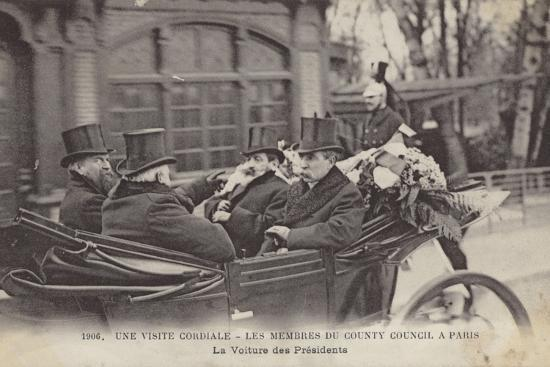 visit-of-members-of-the-london-county-council-to-paris-1906