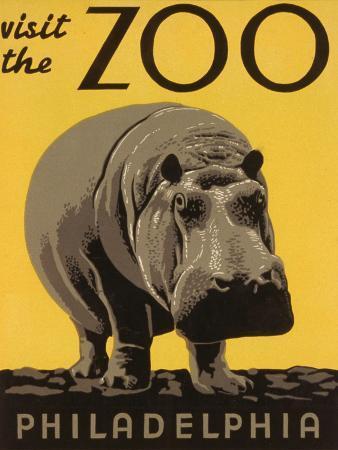 visit-the-philadelphia-zoo