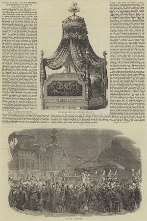 visit-to-england-of-the-emperor-and-empress-of-the-french