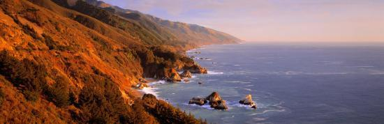 vista-point-big-sur-california-usa