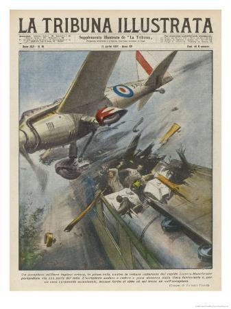 vittorio-pisani-plane-hits-train