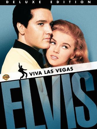 viva-las-vegas-uk-movie-poster-1964