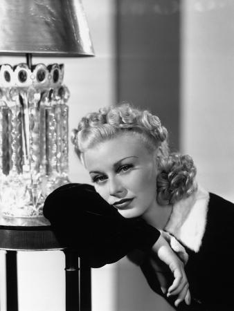 vivacious-lady-1938