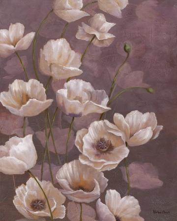 vivian-flasch-poppies-on-lavender-i
