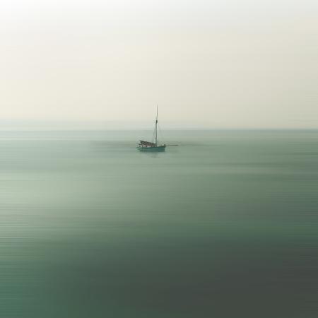 viviane-fedieu-daniel-abstraction-marine