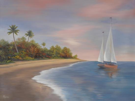 vivien-rhyan-tropical-beach-i