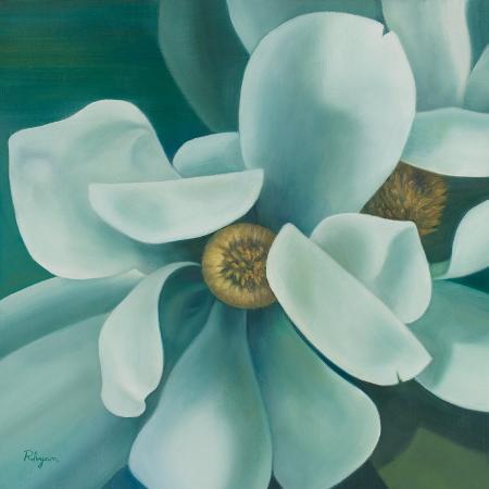 vivien-rhyan-twin-magnolia