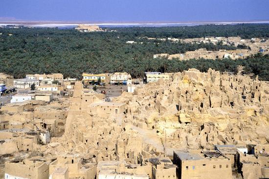 vivienne-sharp-ruined-citadel-siwah-egypt