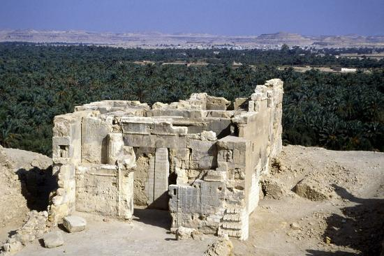 vivienne-sharp-temple-of-the-oracle-siwah-egypt