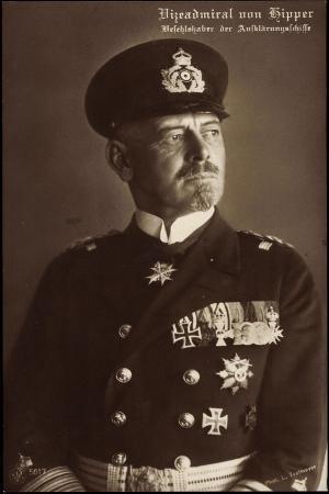 vizeadmiral-franz-von-hipper-erster-weltkrieg