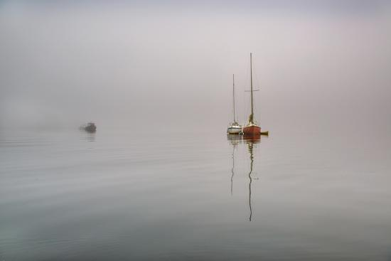 vladimir-kostka-tranquility-ii